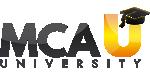 MCA University